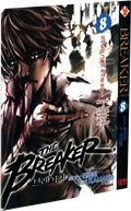 The Breaker 2 : New Waves