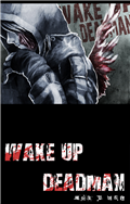 Wake Up Deadman (Second Season)